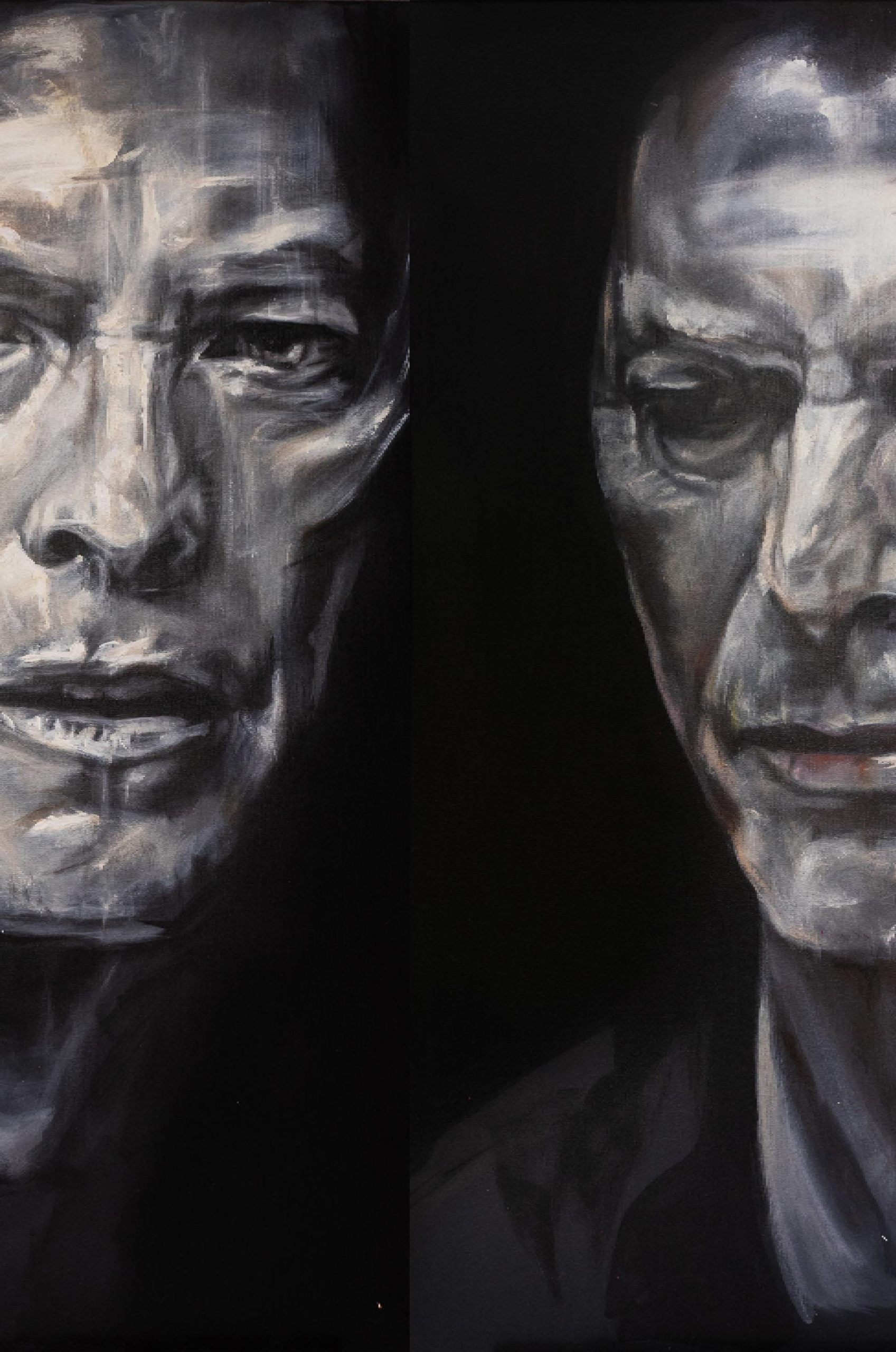 BOWIE´S